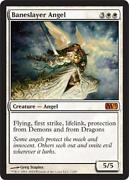 MTG Baneslayer Angel