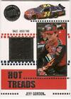 Jeff Gordon Tire Card