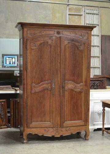 french country armoire ebay
