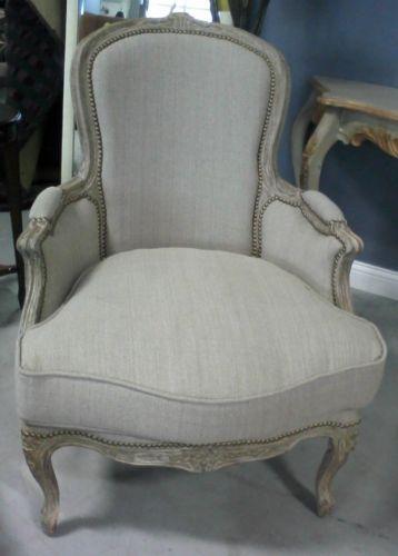 Neiman Marcus Furniture Ebay