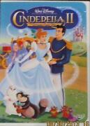 Cinderella Dreams Come True
