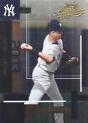 Yankees Memorabilia