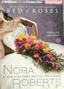 Audio Books on CD Nora Roberts