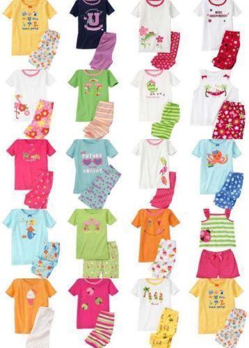 Frog Pajamas  Clothing f6b7ac3fa