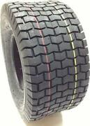 Tractor Tires 20