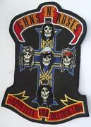 Slash Patch