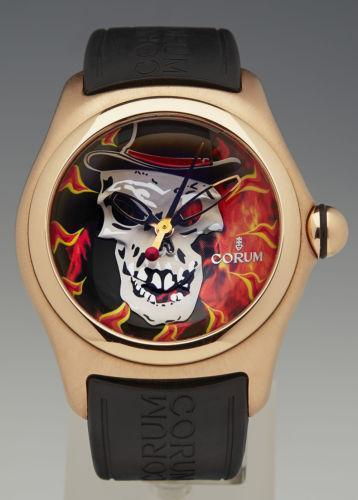 Corum 18k watch ebay for Corum watches