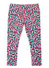 Polyester Capri/Cropped 6 Size Pants (Sizes 4 & Up) for Girls