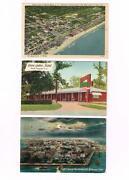 Myrtle Beach Postcards