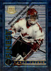 Darcy Tucker Not Authenticated Single Hockey Trading Cards