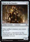 Magic Origins Creature Individual Magic: The Gathering Cards