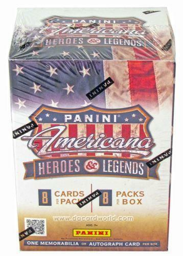 Topps American Pie Pack Clothing and Accessories ...
