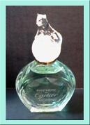 Cartier Panthere Perfume