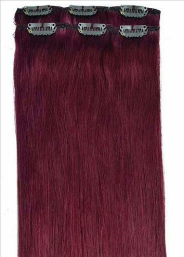 Pink hair extensions ebay human hair extensions pmusecretfo Image collections