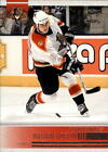 Nathan Horton Hockey Trading Cards Pacific