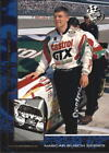 Casey Atwood Auto Racing Cards