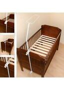 Cot Rods
