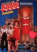 Annie Locket