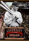 Ty Cobb Baseball Cards