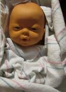 Anatomically Correct Baby Dolls