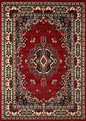 Red Persian Rug Ebay