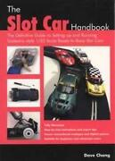 Slot Car Book