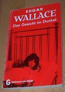 Edgar Wallace Goldmann