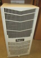 COMMERCIAL AND HOME. Clearance. NEW Air Conditioner $150.