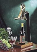 Antique Wine Opener