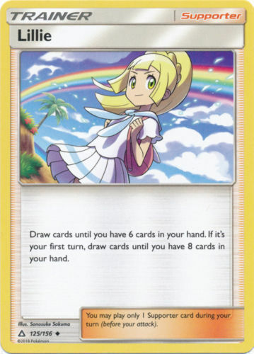 4x 4 x Escape Board 122//156 Trainer x4 Pokemon TCG Card Ultra Prism Near Mint