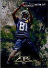 Kevin Norwood Football Trading Cards