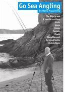 Fishing Knots Book
