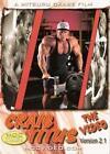 Bodybuilding Videos