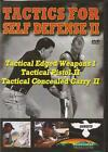 Personal Defense DVD