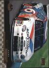 Upper Deck Mark Martin Auto Racing Cards
