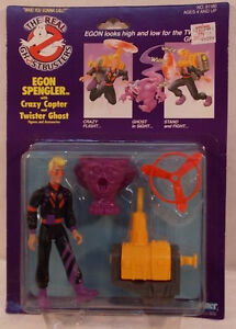 The-Real-Ghostbusters-Power-Pack-Heroes-Egon-With-Twister-Ghost-Kenner-MOC