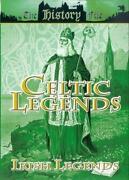 Irish History DVD