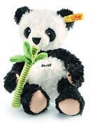 Steiff Panda