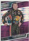 Refractor NASCAR Auto Racing Cards