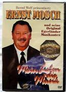 Ernst Mosch DVD