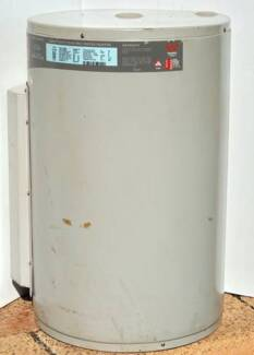 rheem electric hot water system prices. rheem 50l 3.6kw h/duty electric hot water system 3-element *new prices