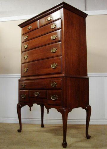 ethan allen baumritter furniture ebay