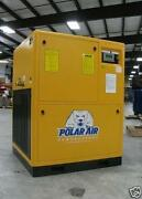 30 HP Air Compressor