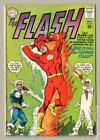Flash 140