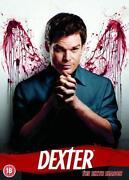 Dexter Box Set