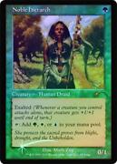 Noble Hierarch Foil
