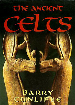 Ancient Celts Iberia Bosnia Czech Turkey Religion War Law Art Language Culture