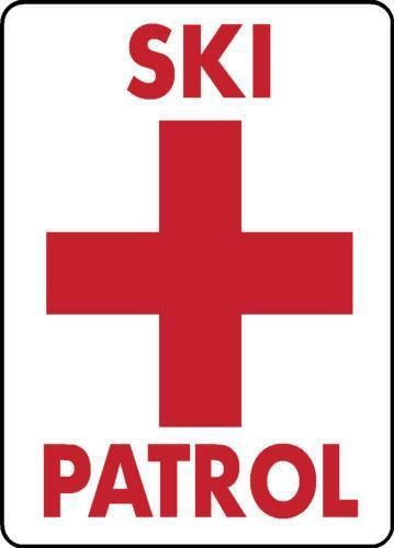 ca9834777e66 Snowboard Sign