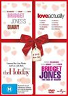Subtitles DVDs & Blu-ray Discs Love Actually