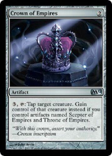 Magic The Gathering Artifact Cards Ebay